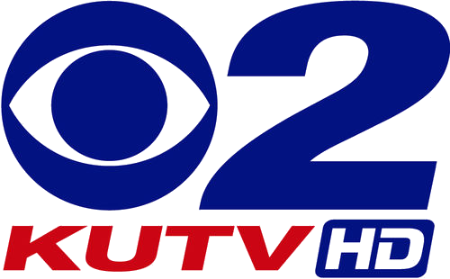 KUTV Logo myAir air quality app segment